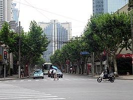 Jing'an District 2007.jpg