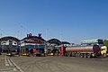 Jiuguan Toll Plaza (20170929154156).jpg