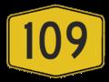 Jkr-ft109.png