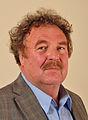 Joachim Steinmann, CDU.jpg