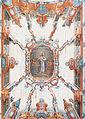 Joaquim José da Natividade - Cristo Aparece aos Apóstolos após a Ressurreição.jpg