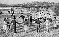 Joc de la gallineta cega (País Valencià, 1968).jpg