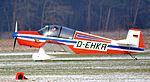 Jodel DR-1050A Ambassadeur (D-EHKA) 03.jpg