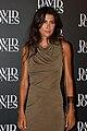 Jodhi Meares, February 2012-4.jpg