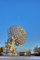 Jodrell Bank Mark II 2.jpg
