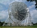 Jodrell Bank Observatory MMB 11.jpg