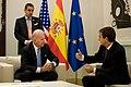 Joe Biden visits Spain, May 2010 05.jpg
