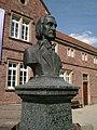 Johann Jakob Astor II.JPG