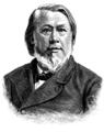 Johannes Verhulst.png