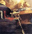 Johannes Vermeer - The Lacemaker (detail) - WGA24692.jpg