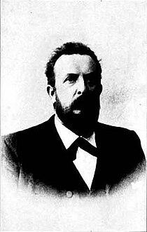 Johannes Wilhelmus Boerbooms.jpg