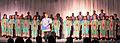 Johannesburg Church choir.JPG