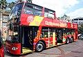 Johannesburg Topless Tours Ankai bus (38182525761).jpg