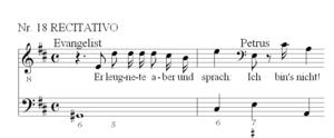 Oratorio (música)