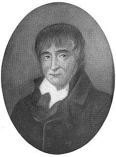 John Rhea American politician