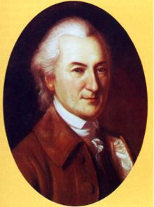 JohnDickinson.jpg