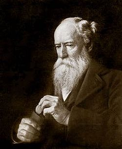 John Burroughs Net Worth