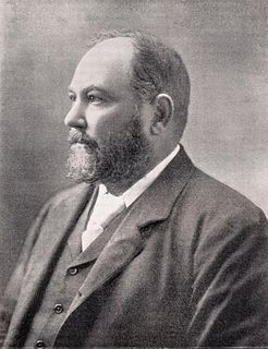 John Forrest Australian explorer and politician