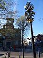 John Freeman - Bilston Town Hall Church Street Bilston Wolverhampton WV14 0AP.jpg