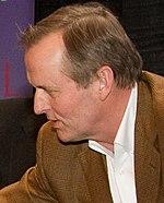 Teresa Lewis - Wikipedia