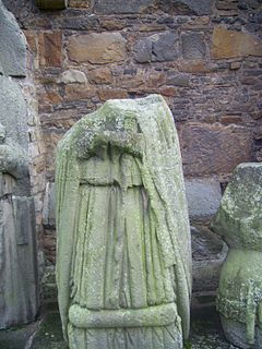 John de Innes Bishop of Moray