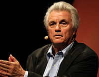 John Irving at Cologne 2010 (7108).jpg