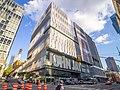 John Jay College of Criminal Justice - New Building (48269596871).jpg