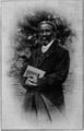John Knox Bokwe-2.png