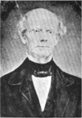 """John Phelps Cowles (""""Pictorial Ipswich with Complete Historical Annotations"""").png"""