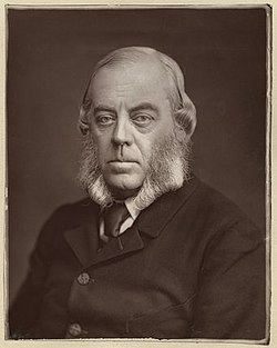 John Spencer-Churchill, 7th Duke of Marlborough.jpg