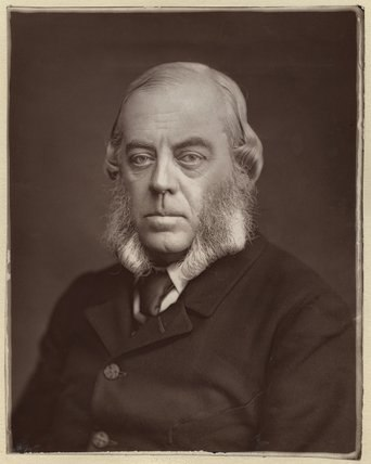 John Spencer-Churchill, 7th Duke of Marlborough