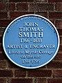 John Thomas Smith (1766-1833).jpg