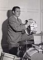 Johnny Williams drummer (1905-1985).jpg