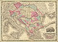 Johnson's Austria Turkey in Europe and Greece.jpg