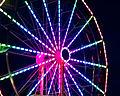 Johnstoncreativearts.com ferris wheel carnival (1 of 1).jpg