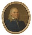 Jon Bengtson i Ströby, 1719-1797, riksdagsman (Lorens Pasch d.y.) - Nationalmuseum - 15730.tif