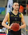 Jonathan Tavernari - Scafati Basket - 2013.JPG