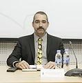 José Joaquín Rodríguez-2015.jpg