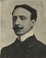 José Luiz dos Santos Moita (As Constituintes de 1911 e os seus Deputados, Livr. Ferreira, 1911).png