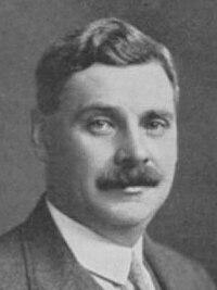 Josef Gruss (1884-1968).jpg