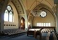 Josef Winterthur-Töss Altar hinten.jpg