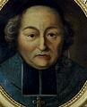 Joseph-Dominique de Caylus.jpg