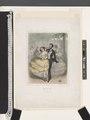 Joseph Bettannier, Mabille - NYPL Digital Collections.tif