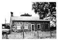 Joseph Huntington House.pdf