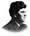 Joseph James Ettor profile portrait.png
