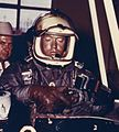 Joseph Kittinger prior to a Project Excelsior flight (120118-F-DW547-001).jpg