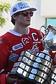 Josh Brown with Memorial Cup Cropped.jpg