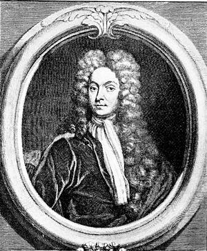 Josiah Burchett - Josiah Burchett