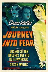Journey into Fear (1942 poster).jpg