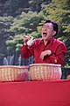 Journey to the West on Star Reunion 110.JPG